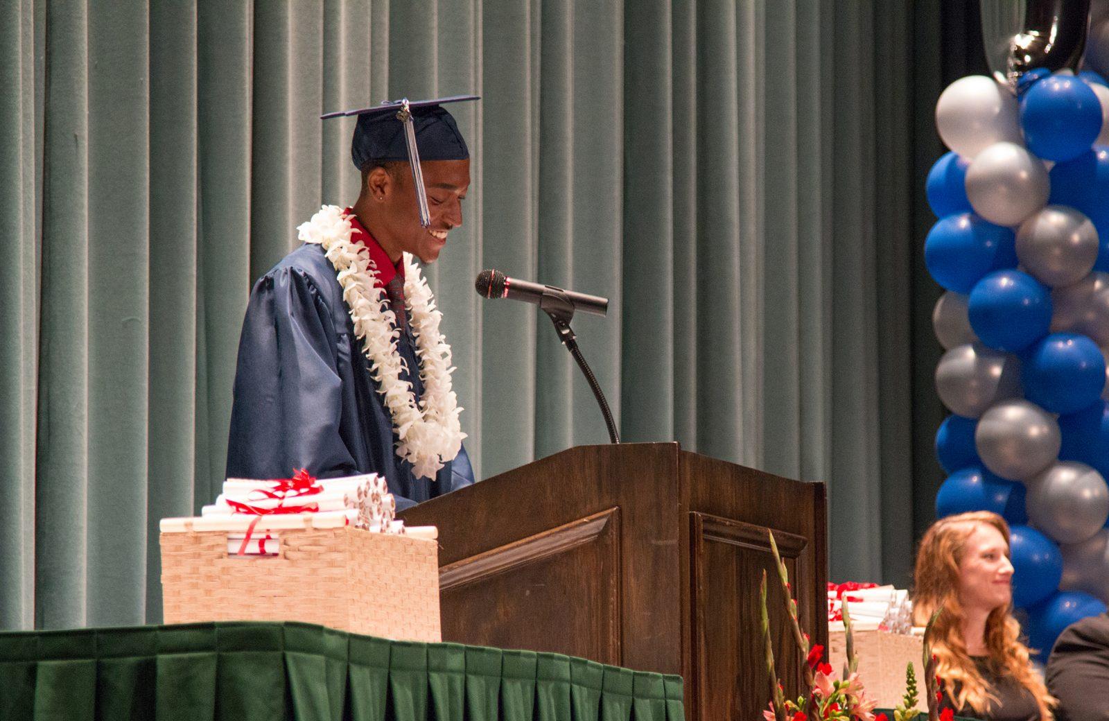 Graduation Season: Our Favorite Graduation Speeches