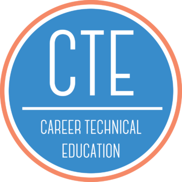 CTE Logos FINAL